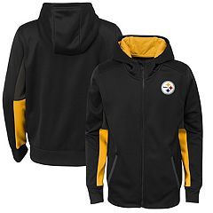 the best attitude 1faf1 f3754 NFL Pittsburgh Steelers Sports Fan | Kohl's
