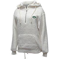 hot sale online 68865 78502 NFL New York Jets Sports Fan | Kohl's