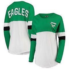 best service 6926e e690f Philadelphia Eagles | Kohl's