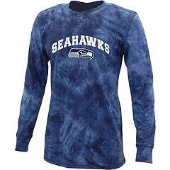 new style 5b174 67c3e Seattle Seahawks Apparel & Gear   Kohl's