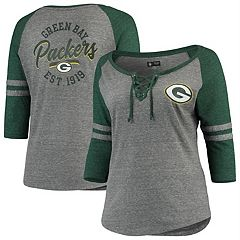 new style 3e634 b4f77 Green Bay Packers Clothing | Kohl's