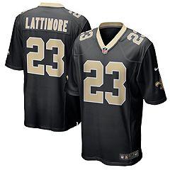 online store a4dfa edaa8 New Orleans Saints Apparel & Gear | Kohl's