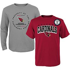 best sneakers 4dd4c 841d5 Arizona Cardinals Gear, Cardinals Apparel | Kohl's