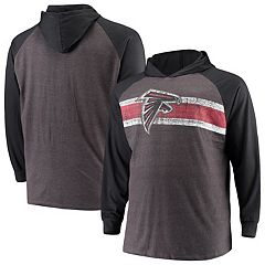 pretty nice d7c73 64e64 Atlanta Falcons Sport Fan Accessories & Gear | Kohl's