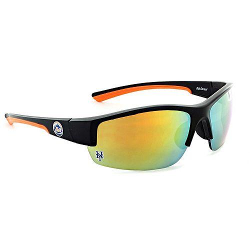 New York Mets Hot Corner Sunglasses