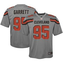 finest selection 77b00 8fdb3 Cleveland Browns Sport Fans Apparel & Gear | Kohl's