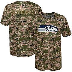 new style 0d6b8 7850c Seattle Seahawks Apparel & Gear | Kohl's