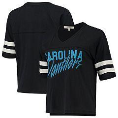 best cheap 19119 1bb88 Carolina Panthers Apparel & Gear | Kohl's