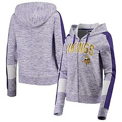 super popular dea3e 7311c Minnesota Vikings Sport Fan Accessories & Gear | Kohl's