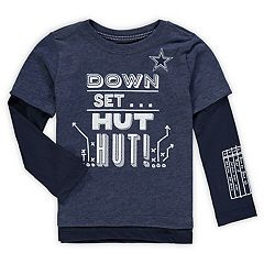 reputable site fa6ab 1cfc2 Dallas Cowboys Gear & Apparel | Kohl's