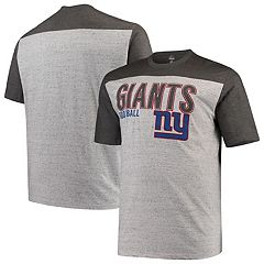 online retailer 27a77 234c5 Mens New York Giants Sports Fan | Kohl's