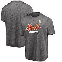 size 40 b0add 2ad05 MLB New York Mets Sports Fan | Kohl's