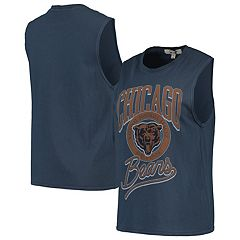 huge selection of 5d193 6471a Womens NFL Chicago Bears Sports Fan Clothing | Kohl's