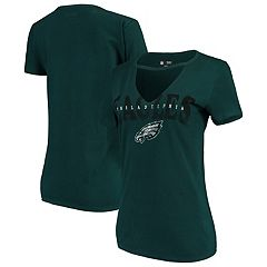 best service 0b063 0954b Philadelphia Eagles | Kohl's