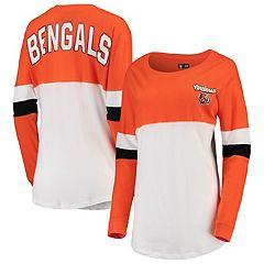 best website 48e98 67036 NFL Cincinnati Bengals Sports Fan | Kohl's