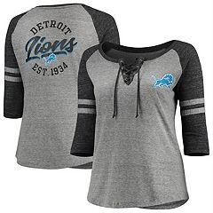 the best attitude 47159 c5946 Detroit Lions Sport Fans Apparel & Gear | Kohl's