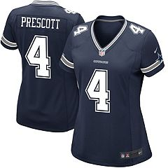 online retailer abc02 5425d Dallas Cowboys | Kohl's