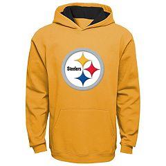 the best attitude 509f1 5f4dd NFL Pittsburgh Steelers Sports Fan | Kohl's