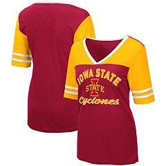 Iowa State Clothing | Kohl's