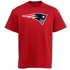 purchase cheap 1cbb0 4de6e Kids Patriots Clothes | Kohl's