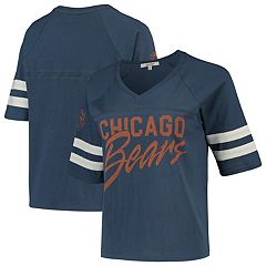 sports shoes 1522f 16000 Chicago Bears Sport Fan Accessories & Gear | Kohl's