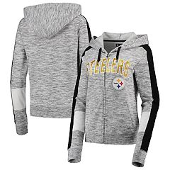 huge selection of a45ab b2627 Pittsburgh Steelers Hoodies & Sweatshirts | Kohl's
