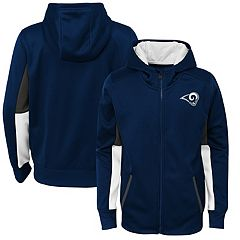 online store 94a0d b88b9 Los Angeles Rams Sports Fan | Kohl's