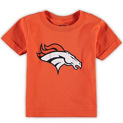 reputable site 74fd3 096e3 Denver Broncos Sport Fans Apparel & Gear | Kohl's