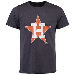 pretty nice f6461 1b684 MLB Houston Astros Sports Fan   Kohl's