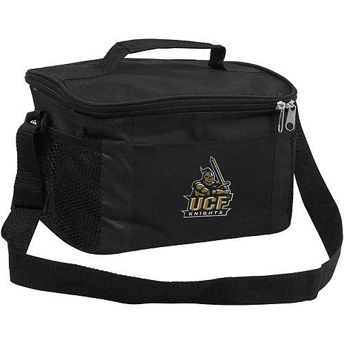 UCF Knights 6-Pack Kooler Tote