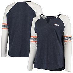 best service 5f5b4 ac99a Womens Denver Broncos Clothing | Kohl's