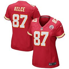 purchase cheap 44ef3 4f596 Kansas City Chiefs Jerseys Tops, Clothing | Kohl's