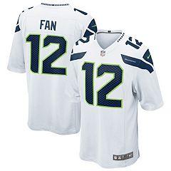 nfl seattle seahawks jersey