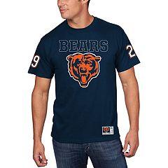 Mens Chicago Bears Clothing | Kohl's