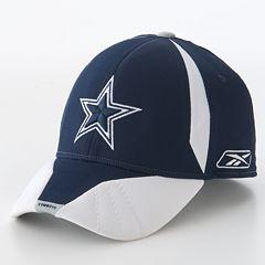 purchase cheap 41c18 12eba Reebok® Dallas CowboysBaseball Cap