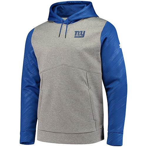 cheaper 2c39b bad74 New York Giants Sport Fans Apparel & Gear | Kohl's