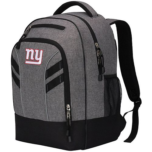 The Northwest Company New York Giants Razor Backpack