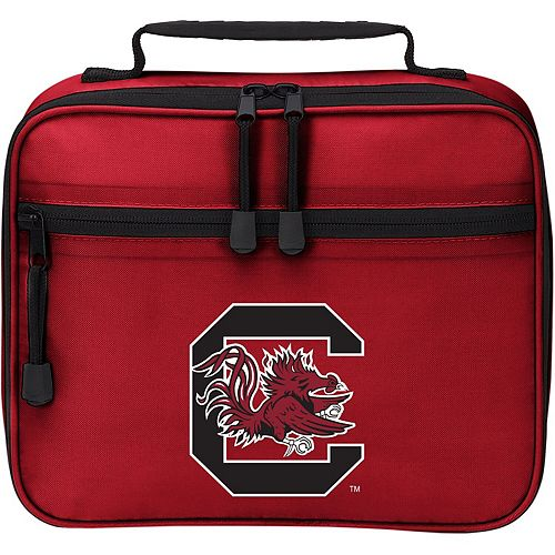 The Northwest Company South Carolina Gamecocks Cooltime Lunch Kit