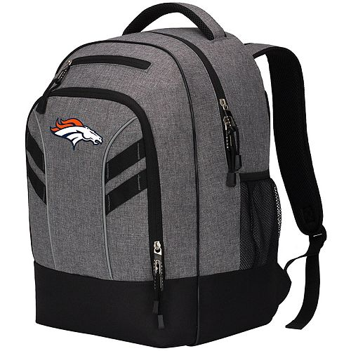 The Northwest Company Denver Broncos Razor Backpack