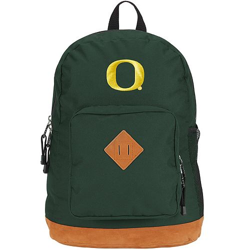 The Northwest Company Oregon Ducks Recharge Backpack