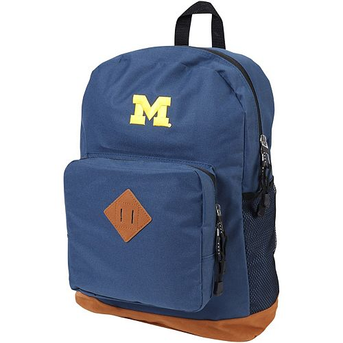 The Northwest Company Michigan Wolverines Recharge Backpack