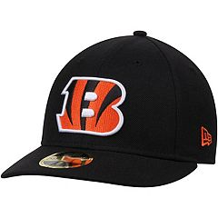 classic style exclusive range pretty cool NFL Cincinnati Bengals Hats - Accessories | Kohl's