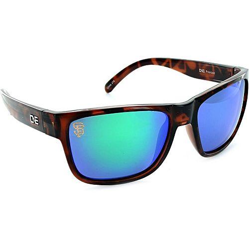 San Francisco Giants Kingfish Sunglasses