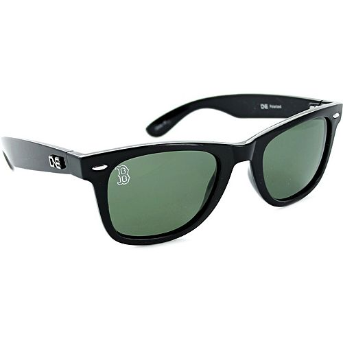 Boston Red Sox Dylan Engraved Sunglasses