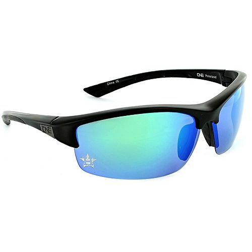 Houston Astros Mauzer Sunglasses