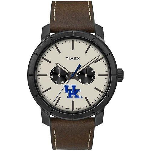 Timex Kentucky Wildcats Home Team Watch