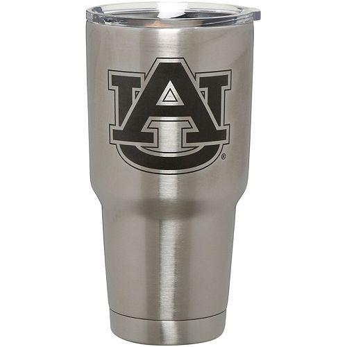 Yeti Auburn Tigers 30 Oz Rambler Cup