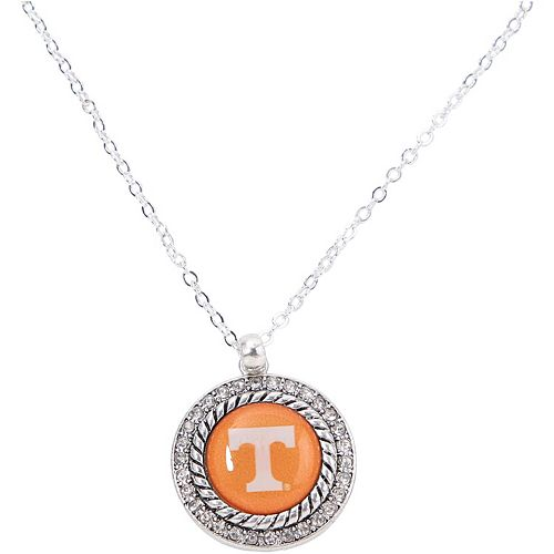 Tennessee Volunteers Women's Allie Necklace