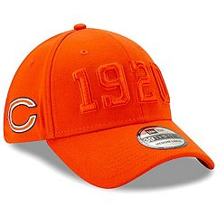outlet for sale reasonably priced best quality Boys NFL Sports Fan Hats | Kohl's