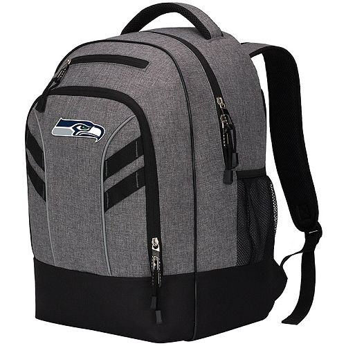 The Northwest Company Seattle Seahawks Razor Backpack